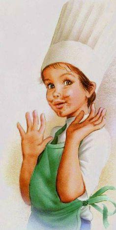 Marcel Marlier ДетскоКулинарноИллюстрированное. Обсуждение на LiveInternet - Российский Сервис Онлайн-Дневников
