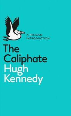 The Caliphate Liberal Democracy, Politics, Penguin Books, Latest Books, Nonfiction Books, The Twenties, How To Find Out
