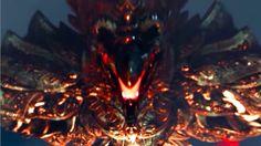 Far Cry 4 - SECRET Final Boss Fight: Rakshasa Battle ENDING (Shangri-La)...