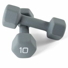 5 Dumbbell Brands To Choose From - magafitness.com Dumbbell Rack, Dumbbell Set, Dumbbell Workout, Workout Gear, Dumbbell Exercises, Workouts, 10 Lb Dumbbells, At Home Workouts, Humor
