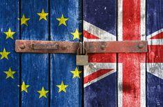 Reino Unido limitará tránsito laboral