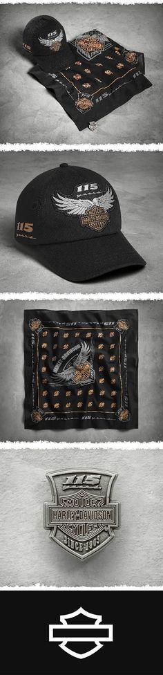 f65c5b98691 28 Best Harley-Davidson Luggage images