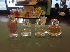 Avon perfume. | Pretty Woman Salon & Boutique | (618) 998-9139 |