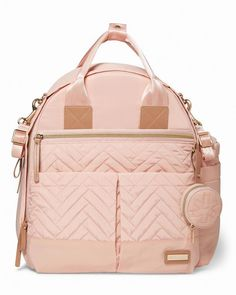 In this article you will find some useful information about diaper bags for your baby. Enjoy the article. Best Backpack Diaper Bag, Diaper Bag Backpack, Baby Girl Diaper Bags, Baby Necessities, Baby Accessories, Clothing Accessories, Backpacks, Blog, Fun