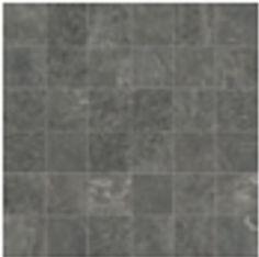 #Provenza #Groove #Mosaic Mistique Black 30x30 cm I303U9R   #Porcelain stoneware   on #bathroom39.com at 99 Euro/sqm   #mosaic #bathroom #kitchen