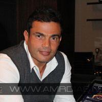 عمرو دياب -مقدرش انا by omar said on SoundCloud