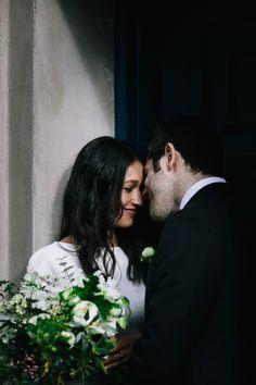 St Thomas Aquinas Wedding – I Got You Babe photography 18