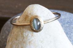 ♥14k gold natural  alexandrite ring from ARPELC HANDMADE  FINE JEWELLERY by DaWanda.com