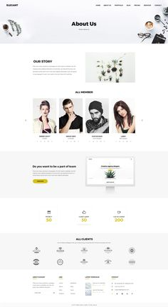 This is our daily Web app design inspiration article for our loyal readers. Every day we are showcasing a web app design whether live on app stores or only designed as concept. Ecommerce Website Design, Website Design Layout, Homepage Design, Web Ui Design, Web Design Services, Web Layout, Website Designs, Website Ideas, Graphic Design
