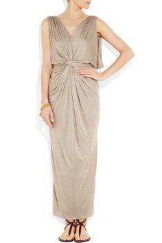 984fa243d6b6 Knot Dress Discount Designer Clothes, Designer Clothes Sale, Knot Dress,  Luxury Clothing Brands