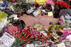 Mort du chanteur Michael Jackson, Cloclo ou Grégory Lemarchal, ces décès de la musique qui ont bouleversé des générations entières.