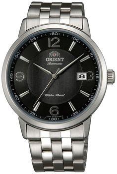 Orient Orient ER2700BB