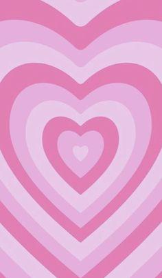 Hippie Wallpaper, Heart Wallpaper, Iphone Background Wallpaper, Pastel Wallpaper, Aesthetic Iphone Wallpaper, Aesthetic Wallpapers, Pink Glitter Wallpaper, Monogram Wallpaper, Kawaii Wallpaper