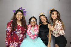 Sara's Sweet Sixteen photo collection by Snapix