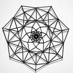 Pitsihimmeli :: Käsityön verkkokauppa taito | rustoopuori