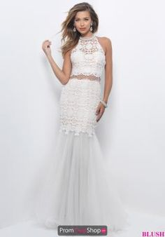 ebcc2927bbc Blush Dress 11309 Blush Prom Dress