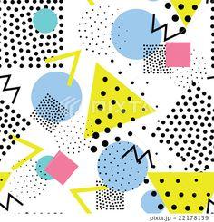 「80's おしゃれ 壁紙」の画像検索結果