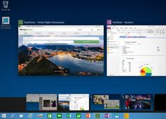 How to use keyboard shortcuts for Windows 10 -  ##Windows8 ##windows10 ##windows10app