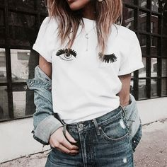 image discovered by Vogue. Discover (and save!) your own images and videos on We Heart It