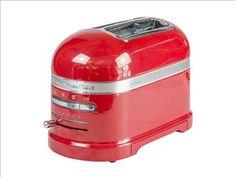 Kitchenaid Toaster :: the homeware store Kitchenaid, Toaster, Kitchen Appliances, Store, Diy Kitchen Appliances, Home Appliances, Toasters, Larger, Kitchen Gadgets