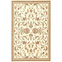 Accent Rugs Products And Rugs On Pinterest