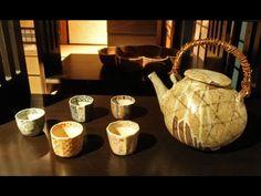 Takiguchi Kazuo - Robert Yellin Yakimono Gallery