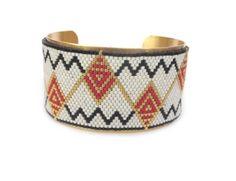 bracelet-manchette-tissee-en-perles-incas-13994957-sam-0366-2-9276f_570x0