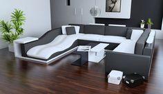 i love this furniture Living Room Sofa Design, Interior Design Living Room, Living Room Designs, Living Room Decor, Bedroom Decor, Sofa Furniture, Furniture Design, Bed Design, Sofa Set