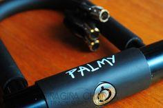 palmy locks - Google zoeken Lock Up, Fixed Gear, Bicycle, Google, Bicycle Kick, Bicycles, Bmx, Bike