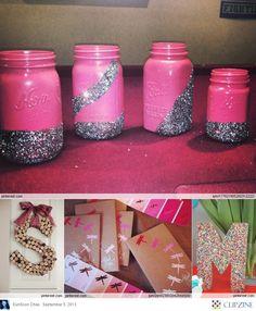 Crafts ┃DIY & Handmade Ideas