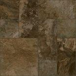 Residential Flooring   Flooring Products   Vinyl Sheet   Product: Chisholm   DETAILS