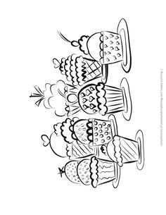 25 Coloring Pages Book for Kids Boys | Coloring Pages | Pinterest ...