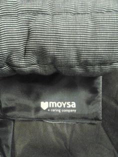Moysa new designs, new products