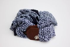 Studio Love Camera Strap: indigo Greek scarf pro photographer dslr velvet leather color choices fall winter christmas gift stocking by BebeKstudio on Etsy https://www.etsy.com/listing/254613882/studio-love-camera-strap-indigo-greek