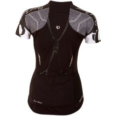 Pearl Izumi P.R.O. Leader Jersey - Short-Sleeve - Women's   Competitive Cyclist