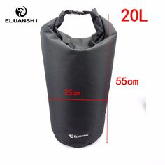 20L Waterproof Pa... Come checkout this bargain before they disappear click here! http://fishingtrends.net/products/20l-waterproof-package-dry-bag-boat-accessories-marine-water-sports?utm_campaign=social_autopilot&utm_source=pin&utm_medium=pin