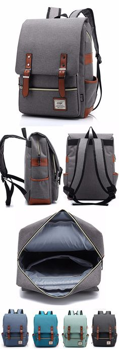 10 best backpacks for work that are professional and stylish pinterest mens travel laptop. Black Bedroom Furniture Sets. Home Design Ideas