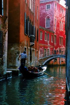 Romantic Allure, Venice  ✈✈✈ Don't miss your chance to win a Free International Roundtrip Ticket to anywhere in the world **GIVEAWAY** ✈✈✈ https://thedecisionmoment.com/free-roundtrip-tickets-giveaway/  Find Super Cheap International Flights ✈✈✈ https://thedecisionmoment.com/