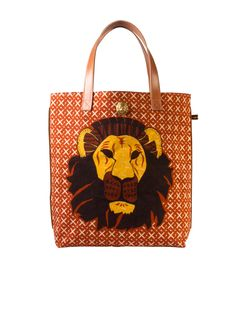 Oba I Shopper#africandesign, #africantextiles, #Evasonaike, #africanprints, #africanfashion, #popularpic, #luxury, #africanbag #picoftheday #picture #look #mytrendesire #cool #africandecor #decorating #design #vintagesafari #OBA