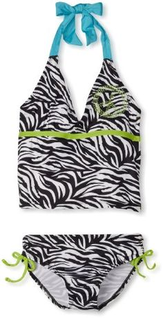 Pink Platinum Girls 7-16 Zebra Tankini $24.99 http://www.amazon.com/gp/product/B00AV2F34U/ref=as_li_ss_tl?ie=UTF8=1789=390957=B00AV2F34U=as2=ddsgiftshop32-20 http://www.amazon.com/gp/product/B00AV2F34U/ref=as_li_ss_tl?ie=UTF8=1789=390957=B00AV2F34U=as2=ddsgiftshop32-20 find more items like this at www.ddsgiftshop.com visit and like us on facebook here www.facebook.com/pages/DDs-Gift-Shop/113955198649056