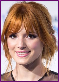Casual updos hairstyle often liked and preferred by celebrities and woman. Description from updosformediumlengthhair.org. I searched for this on bing.com/images