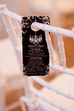 Wedding, wedding Ceremony, Wedding Details, Details