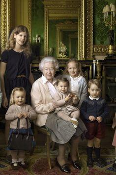 Foto Natale Famiglia Reale Inglese 1990.900 Royals Ideas In 2021 Royal Family British Royal Family British Royalty