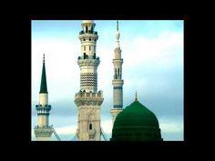 Enes Kenan Aklan İlahileri - YouTube Taj Mahal, Building, Youtube, Travel, Viajes, Buildings, Destinations, Traveling, Trips