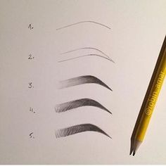 eyes sketch tutorial step by step \ eyes sketch tutorial , eyes sketch tutorial step by step , eyes sketch tutorial pencil , eyes sketch tutorial easy Easy Drawing Tutorial, Eye Drawing Tutorials, Sketches Tutorial, Art Tutorials, Easy Eye Drawing, Drawing Step, Drawing Drawing, Drawing Techniques, Eyebrows Sketch
