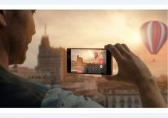 Sony Xperia Z5 Premium Boasts 4K UHD Screen, But Do Users Really Need It? - Tech Times