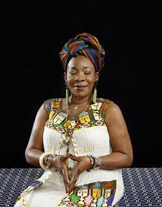 Rita Marley- Wife & Background singer to Bob Marley Marley Family, Reggae Artists, Robert Nesta, Nesta Marley, The Wailers, African Diaspora, Reggae Music, Black Is Beautiful, Musical