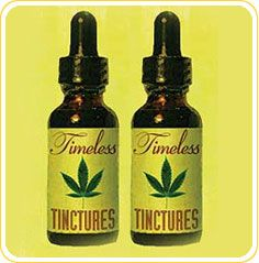 Make Your Own Tinctures http://m.cannabissearch.com/edibles/tinctures/