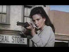 Rough Night in Jericho (1967) trailer (Dean Martin, Jean Simmons, George Peppard)