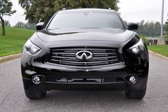 Awesome Infiniti 2017: 2016 Infiniti QX70S Engine Specs, Price, Renewed Design Check more at http://cars24.top/2017/infiniti-2017-2016-infiniti-qx70s-engine-specs-price-renewed-design/